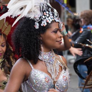 Copenhagen-Carnival-2016-45.jpg