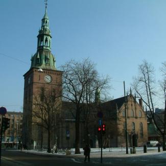 Oslo-29.jpg