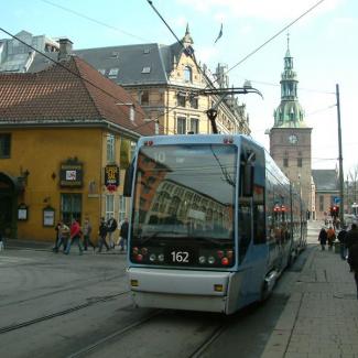 Oslo-2.jpg
