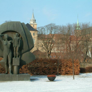 Oslo-32.jpg