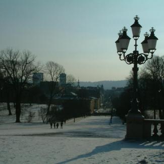Oslo-12.jpg