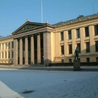 Oslo-18.jpg