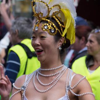 Copenhagen-Carnival-2016-35.jpg