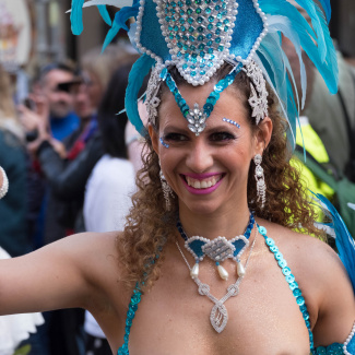 Copenhagen-Carnival-2016-25.jpg