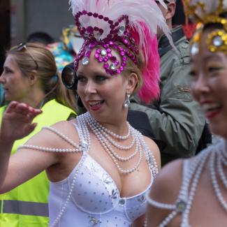 Copenhagen-Carnival-2016-29.jpg