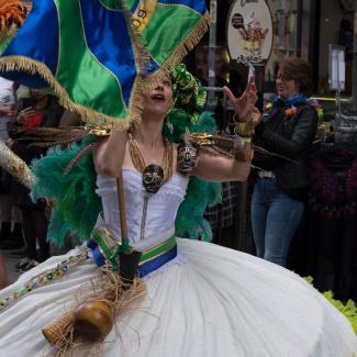 Copenhagen-Carnival-2016-43.jpg