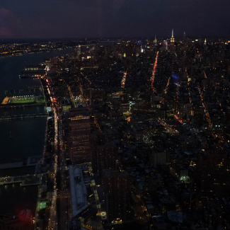 New-York-2015-18.jpg