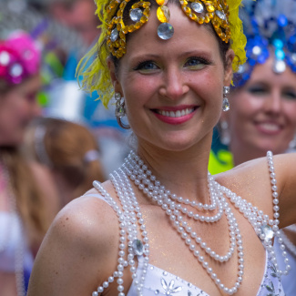 Copenhagen-Carnival-2016-33.jpg