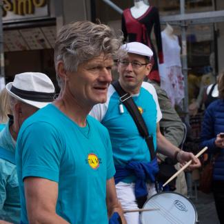 Copenhagen-Carnival-2016-11.jpg