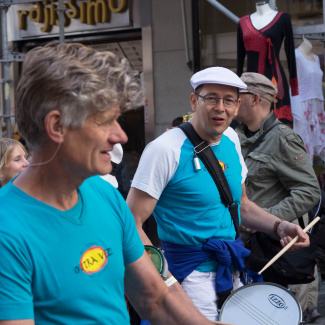 Copenhagen-Carnival-2016-12.jpg