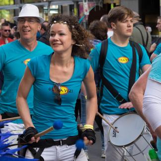 Copenhagen-Carnival-2016-10.jpg