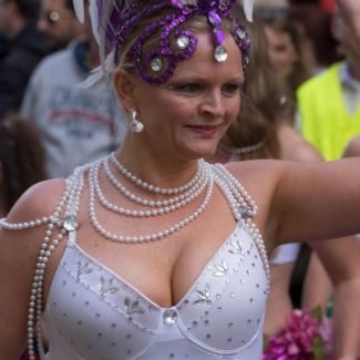 Copenhagen-Carnival-2016-28.jpg