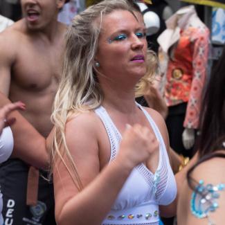 Copenhagen-Carnival-2016-54.jpg
