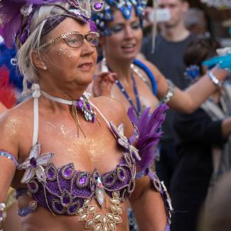 Copenhagen-Carnival-2016-15.jpg