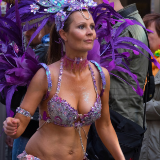 Copenhagen-Carnival-2016-17.jpg