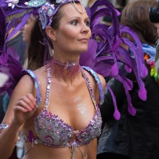 Copenhagen-Carnival-2016-18.jpg