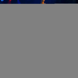 Janick Gers