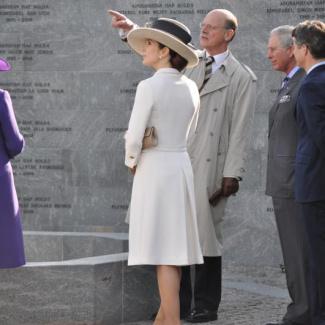 Prince-Charles-in-Denmark-15.jpg