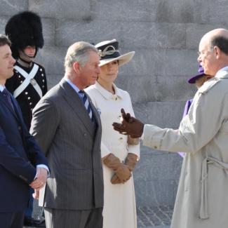 Prince-Charles-in-Denmark-36.jpg