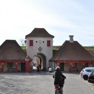 Prince-Charles-in-Denmark-1.jpg