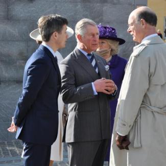 Prince-Charles-in-Denmark-47.jpg