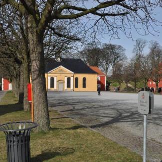 Prince-Charles-in-Denmark-3.jpg
