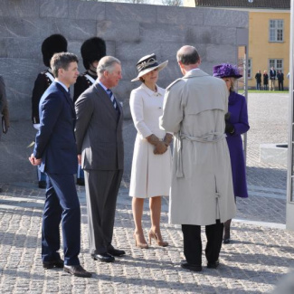 Prince-Charles-in-Denmark-26.jpg