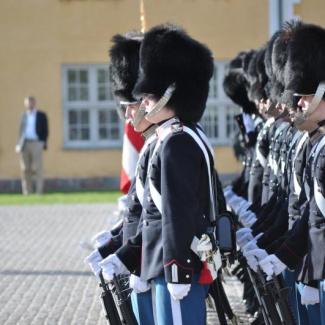 Prince-Charles-in-Denmark-71.jpg