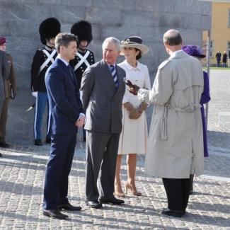 Prince-Charles-in-Denmark-101.jpg
