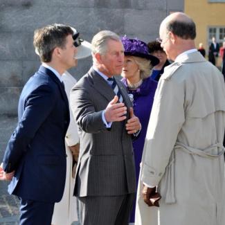 Prince-Charles-in-Denmark-44.jpg