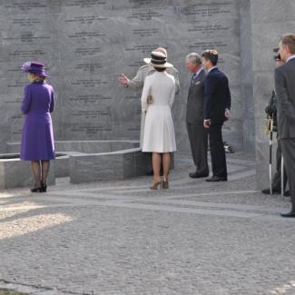 Prince-Charles-in-Denmark-17.jpg
