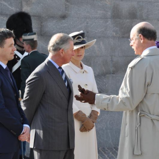 Prince-Charles-in-Denmark-35.jpg