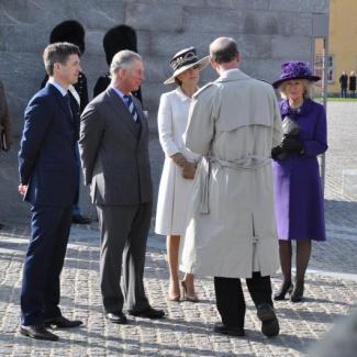 Prince-Charles-in-Denmark-97.jpg