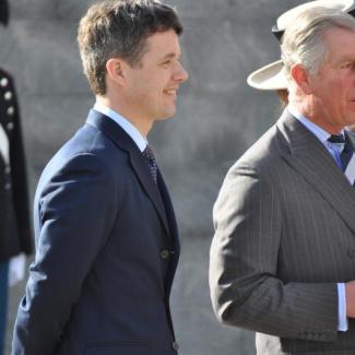 Prince-Charles-in-Denmark-40.jpg