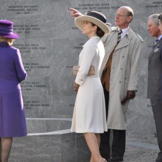 Prince-Charles-in-Denmark-84.jpg
