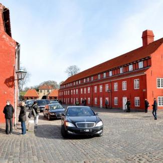 Prince-Charles-in-Denmark-6.jpg