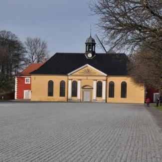 Prince-Charles-in-Denmark-77.jpg