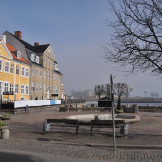 Prince-Charles-in-Denmark-116.jpg