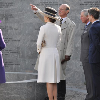 Prince-Charles-in-Denmark-85.jpg