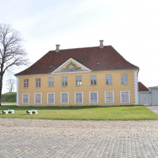 Prince-Charles-in-Denmark-4.jpg