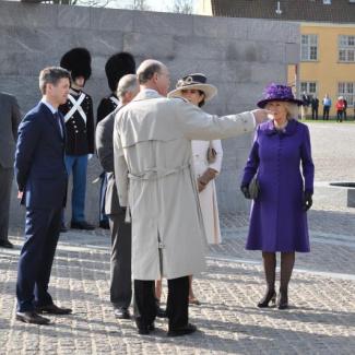 Prince-Charles-in-Denmark-92.jpg