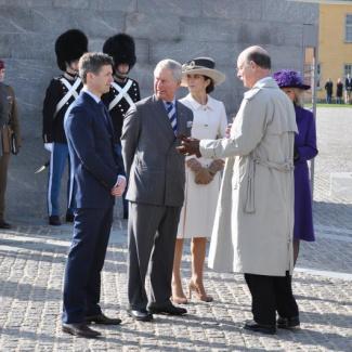 Prince-Charles-in-Denmark-29.jpg