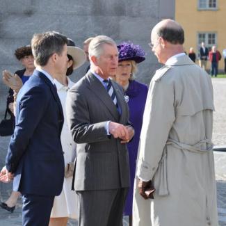 Prince-Charles-in-Denmark-45.jpg