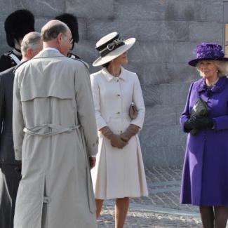 Prince-Charles-in-Denmark-22.jpg