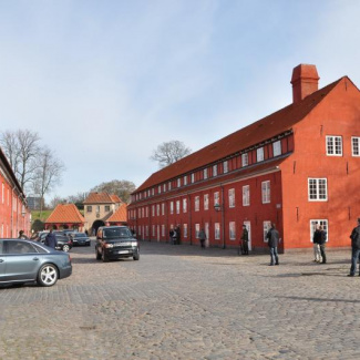 Prince-Charles-in-Denmark-5.jpg