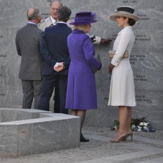 Prince-Charles-in-Denmark-13.jpg