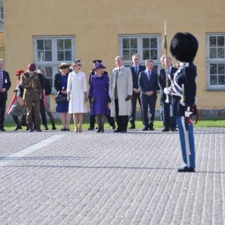 Prince-Charles-in-Denmark-69.jpg