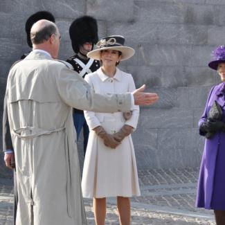 Prince-Charles-in-Denmark-90.jpg