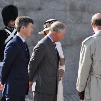 Prince-Charles-in-Denmark-37.jpg