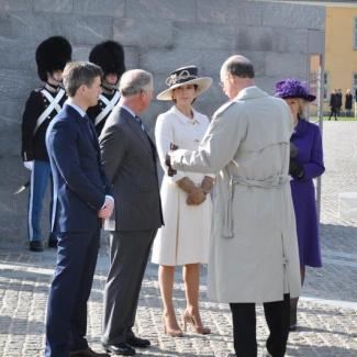 Prince-Charles-in-Denmark-100.jpg